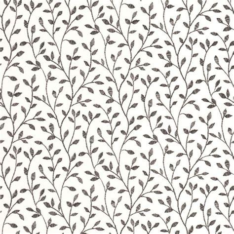 Etnic Brown Leaf superfresco boho 20 606 wallpaper