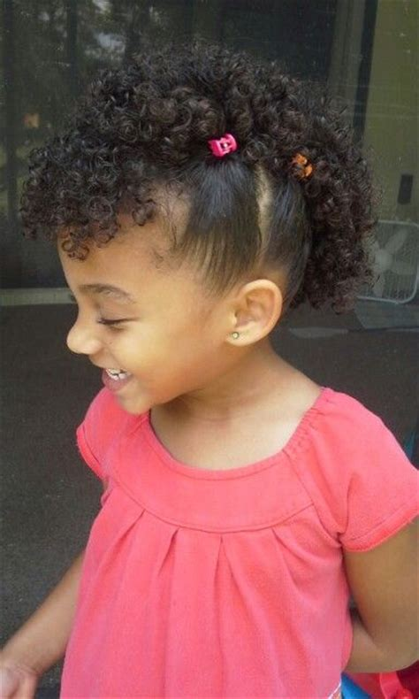 hairstyles mixed girl little mixed girl hairstyles immodell net