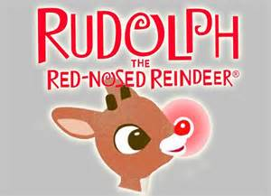 4 leadership lessons rudolph red nosed reindeer blanchard leaderchat
