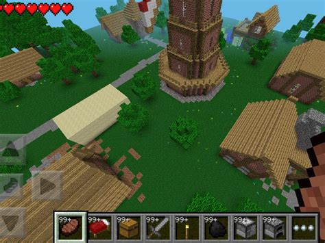 How To Make Paper In Minecraft Pocket Edition - how do you write on paper in minecraft pocket edition