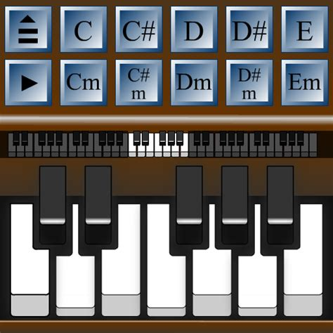 tutorial game keyboard android virtual piano for android tablet free download