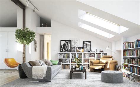 designer pictures of living rooms ideje za ure苟enje dnevnog boravka u skandinavskom stilu
