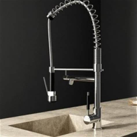 best kitchen faucets 2013 the all new trendy and classic kitchen faucet styles 2018