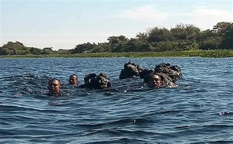 ladario hello marinha do brasil capacita fuzileiros em curso opera 231 245 es