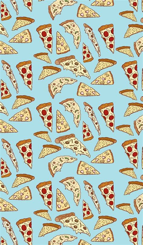 backgrounds, repas, pizza, Tumblr, fond d'écran   image