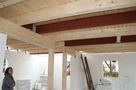 garage zwischendecke einziehen beautiful zwischendecke aus holz images thehammondreport
