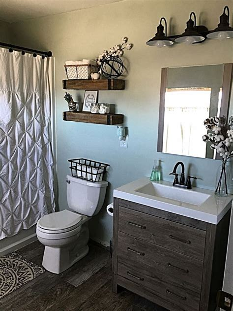 pin  tricia neal    big bathroom bathroom