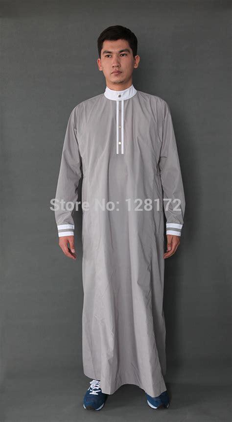 islamic clothing for men mb005 islamic clothing for men muslim work wear long shirt