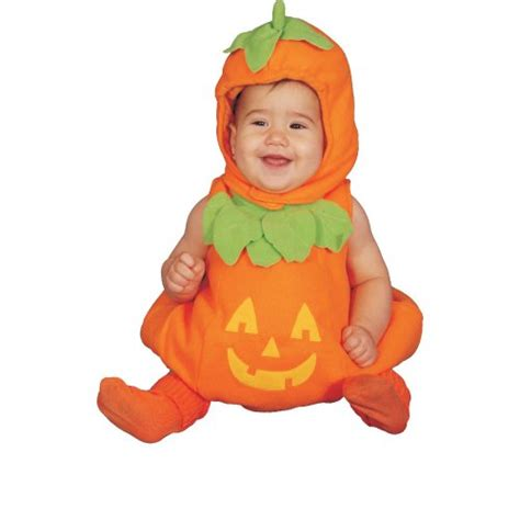 how to dress up as a pumpkin for costumes for 1 year webnuggetz