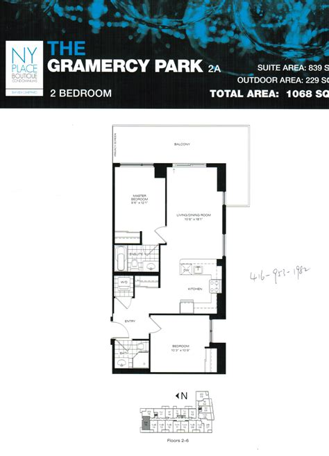 condo floor plans toronto condo floor plans toronto house design