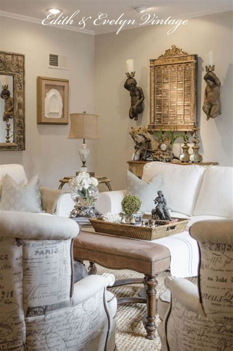 diy french country living room decorating ideas youtube living rooms images room livi on decorations diy french
