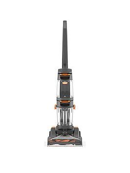 Which Carpet Washer To Buy - buy cheap vax carpet washer compare products prices for