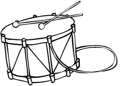 musical instrument coloring book pages free music instrument coloring pages