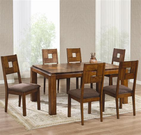new simple dining room chairs light of dining room