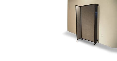room divider 360 wall mounted partition 360 acoustic room divider wall mountable fabric