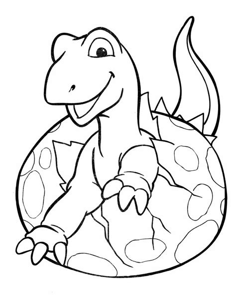 Baby Alive Coloring Pages Coloring Pages Color Alive Pages