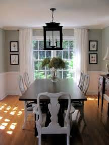 dining room curtains ideas best 25 dining room curtains ideas on living