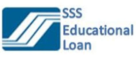 sss housing loan how to apply for sss gsis educational loan requirements