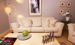 review   decade interior design life  style
