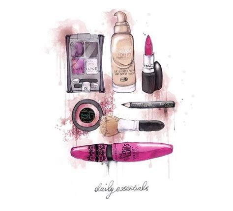 imagenes vintage maquillaje 163 mejores im 225 genes sobre tumblr overlays transparent en
