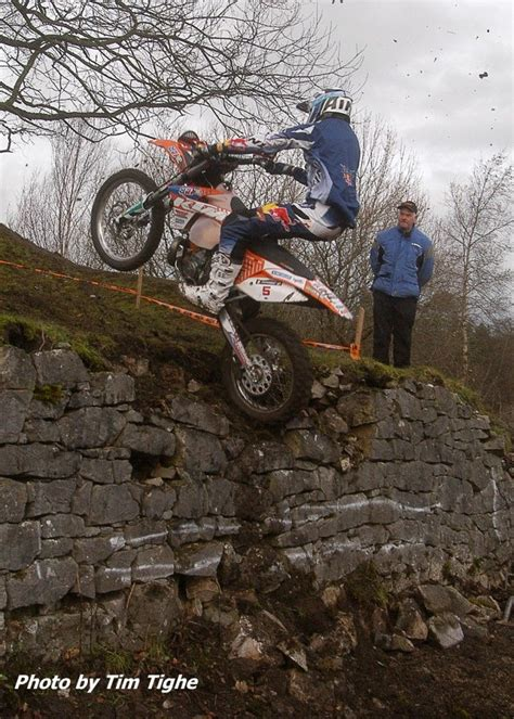 motocross mountain bike 121 best images about off road motorbikes on pinterest