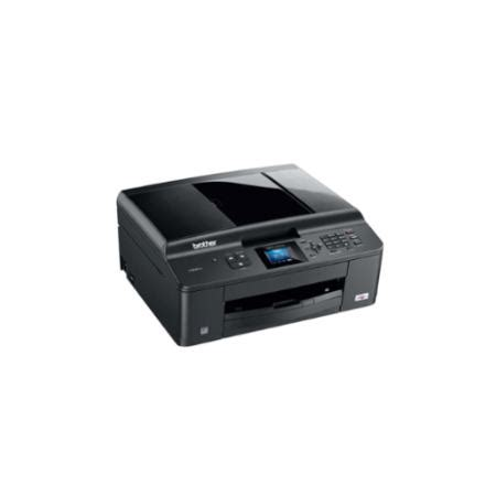 Printer Mfc J625dw printer with adf scanner price 2017 models