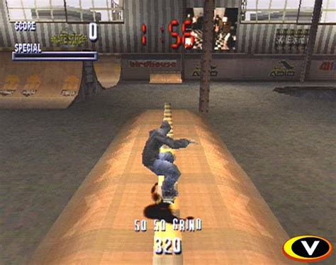 tony hawk pro skater 2 apk tony hawks pro skater ps1 iso dunia