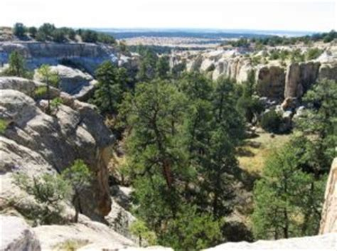 the most beautiful places in new mexico images the most beautiful places to see in new mexico