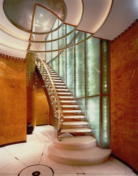 Moderne Treppe 3456 by Pin Achim Fuchs Auf Treppen Deutschland