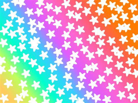 imagenes para fondos de pantalla png fondo de estrellas fondos de pantalla