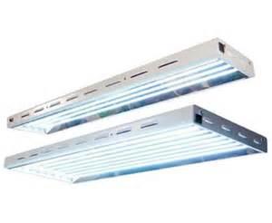 t 5 light fixtures greenhouse lighting fluorescent lights grow l fixture