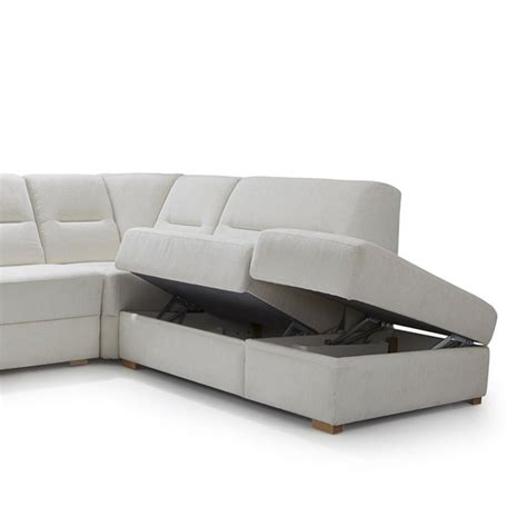 sofa sitzhöhe 60 cm free try out of cubus sofa 2 seater fixed corner bench