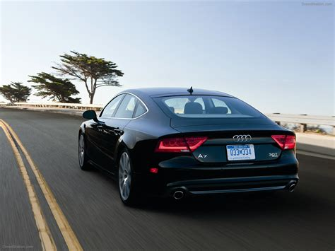 a7 audi 2012 audi a7 2012 car wallpapers 20 of 56 diesel station