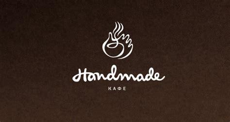 Handmade Logo Inspiration - handmade cafe logo design the design inspiration