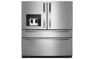 whirlpool door refrigerator complaints country cottage furniture small cottage interiors country