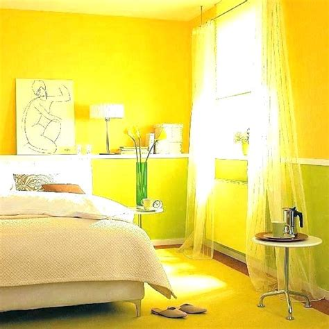 pale yellow decorating light yellow paint colors color match of collegiate yellow