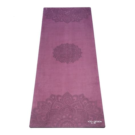 Design Lab Mat | products archive yoga design lab