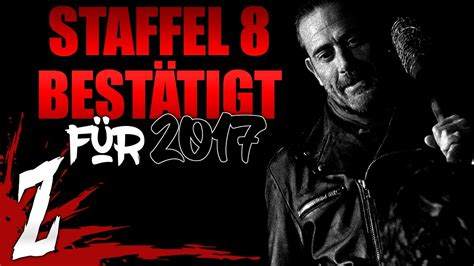 wann kommt staffel 5 the walking dead the walking dead staffel 8 best 196 tigt