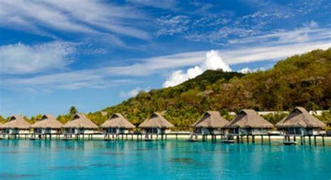 airfare deals to tahiti flight specials air tahiti nui