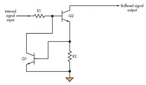 transistor limiter stun gun circuits diagram schematics stun free engine image for user manual