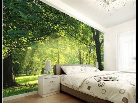 Wall Paper Wall Sticker Photo Wall Tulips 8 900 3d wallpaper for walls designs