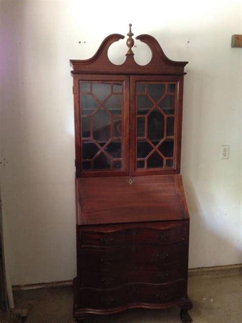 antique desk ebay