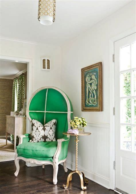 color your home emerald green the decollage 17 best images about pantone color of the year 2013