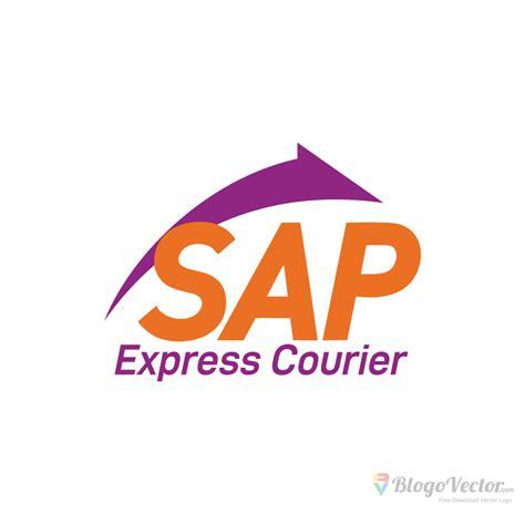 sap express logo vector cdr blogovector