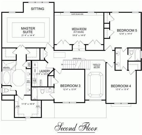 house plan elegant georgia southern housing floor plans magnolia homes floor plans elegant magnolia cottage