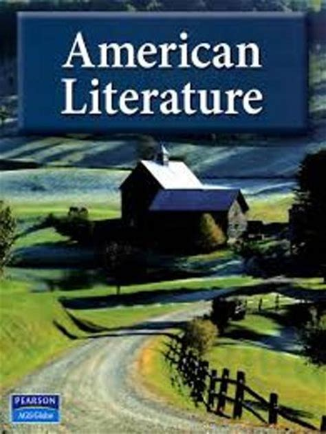 literature fact file 10 facts about american literature fact file