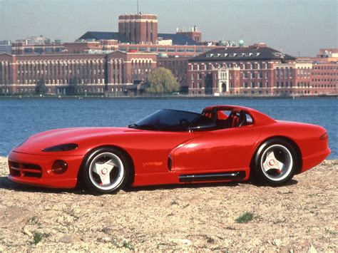 1989 dodge viper vm 01 autokonzepte