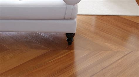 Hardwood Floor Sles Hardwood Flooring Sales Installation In Oxford Pa 19363