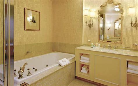 paris rooms suites