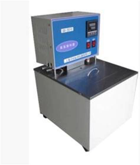 room temp c high temperature circulator 50l bath room temp 300 176 c for reactor evaporator ebay